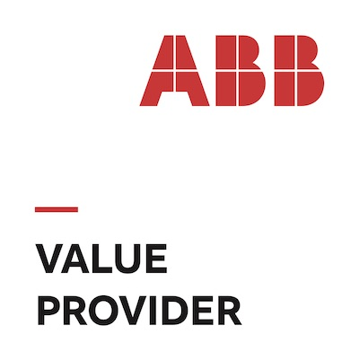 Authorized value provider